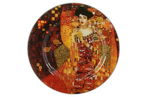 Климт Klimt  YouTube